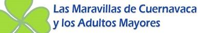 Asilo Las Maravillas de Cuernavaca